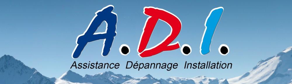A.D.I. (Savoie)