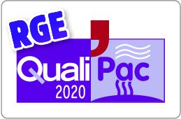 9319_logo-QualiPAC-2020-RGE
